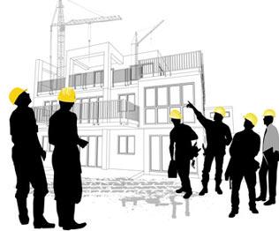 actio courtier en assurance des risques de la construction. Black Bedroom Furniture Sets. Home Design Ideas